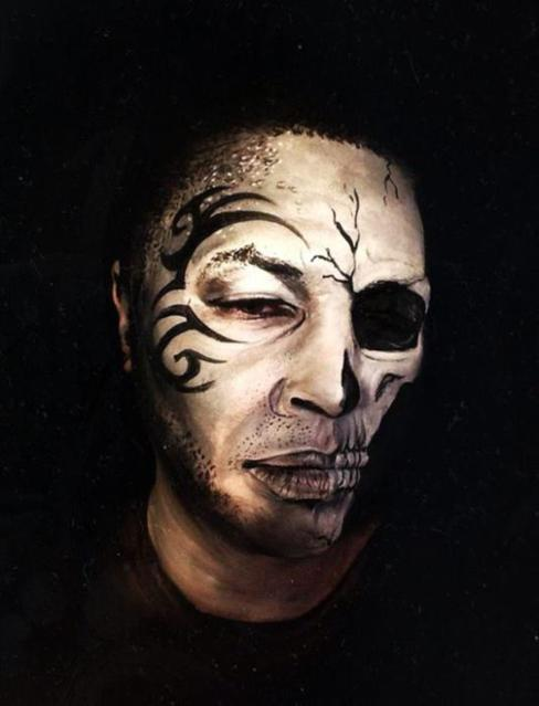 face_paintings_03