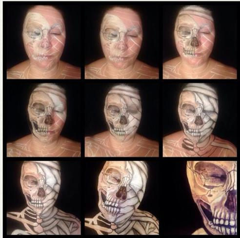face_paintings_09
