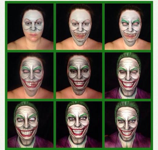face_paintings_10