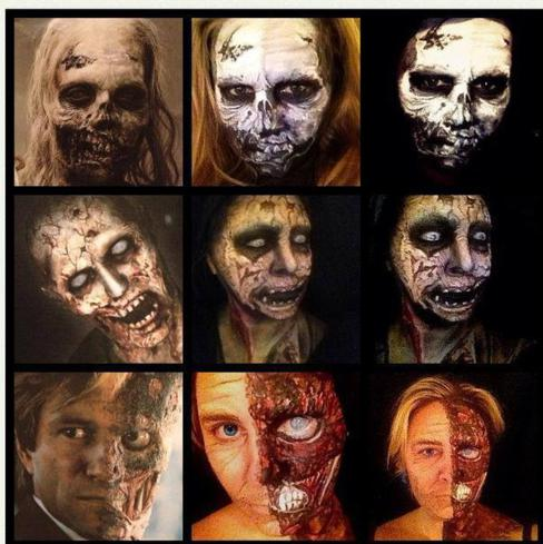 face_paintings_12
