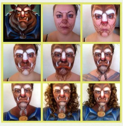 face_paintings_16