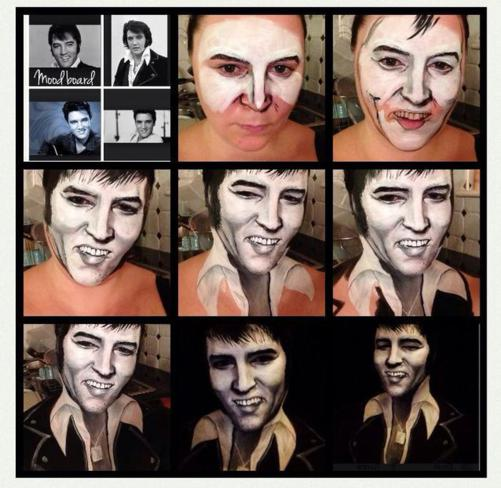 face_paintings_17