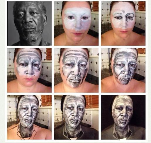 face_paintings_18