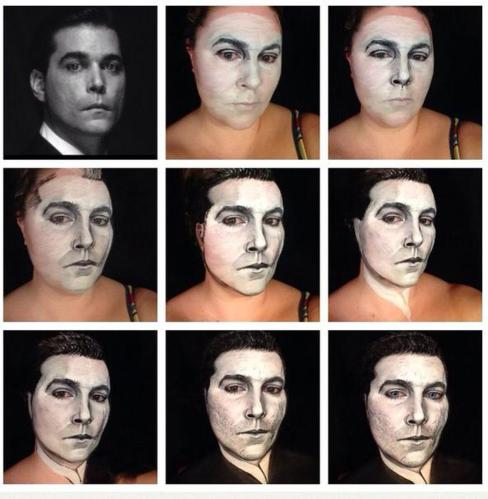 face_paintings_20