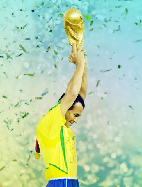 futebol_13