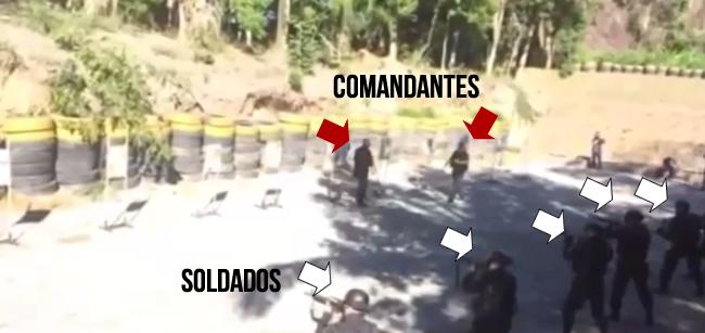 tiros_policiais