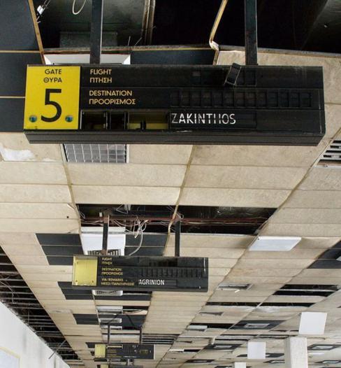 aeroporto_abandonado_16