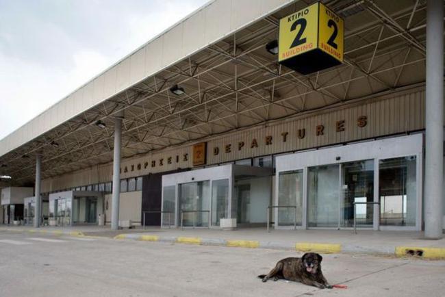 aeroporto_abandonado_19