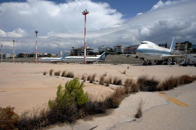 aeroporto_abandonado_21