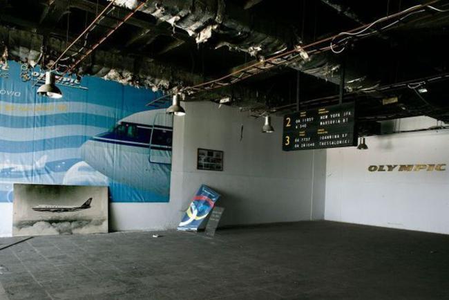aeroporto_abandonado_24