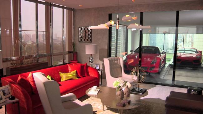 apartamento_garagem