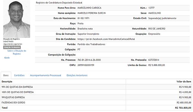 candidatos_2014_09