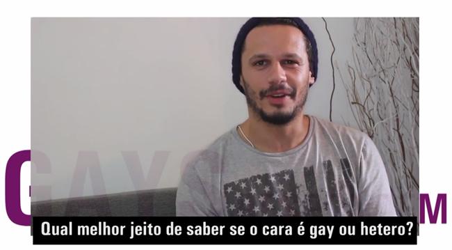 gaysrespondem