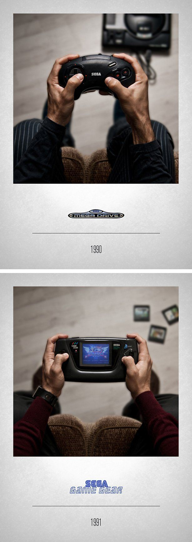 how_video_game_controllers_have_changed_over_the_years_640_high_08