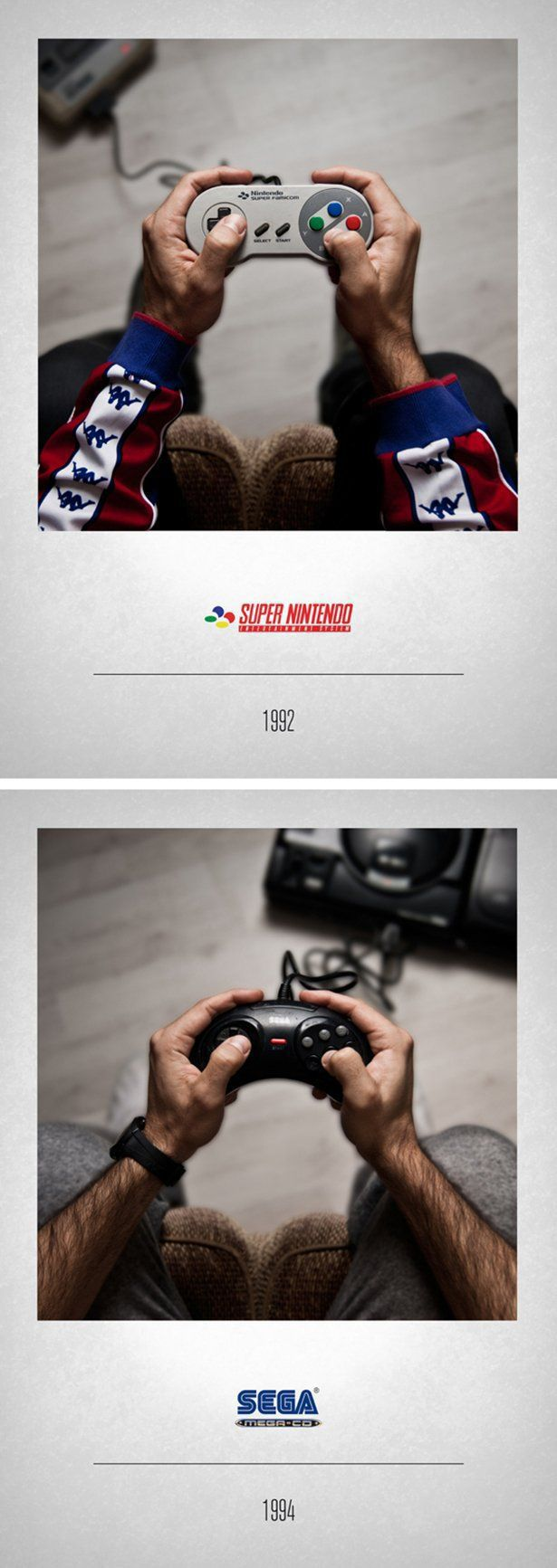 how_video_game_controllers_have_changed_over_the_years_640_high_09