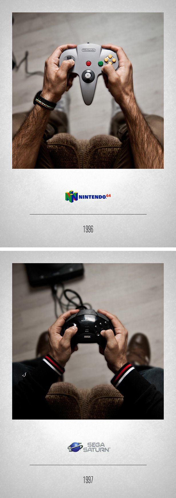 how_video_game_controllers_have_changed_over_the_years_640_high_10
