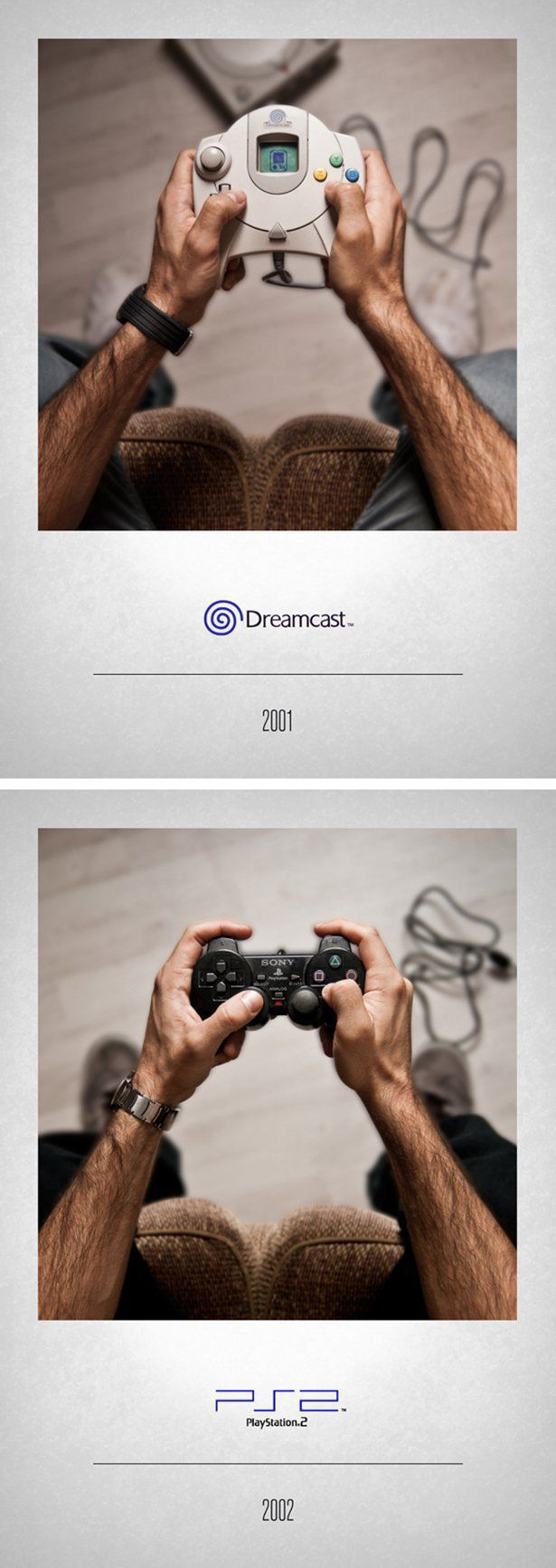 how_video_game_controllers_have_changed_over_the_years_640_high_12