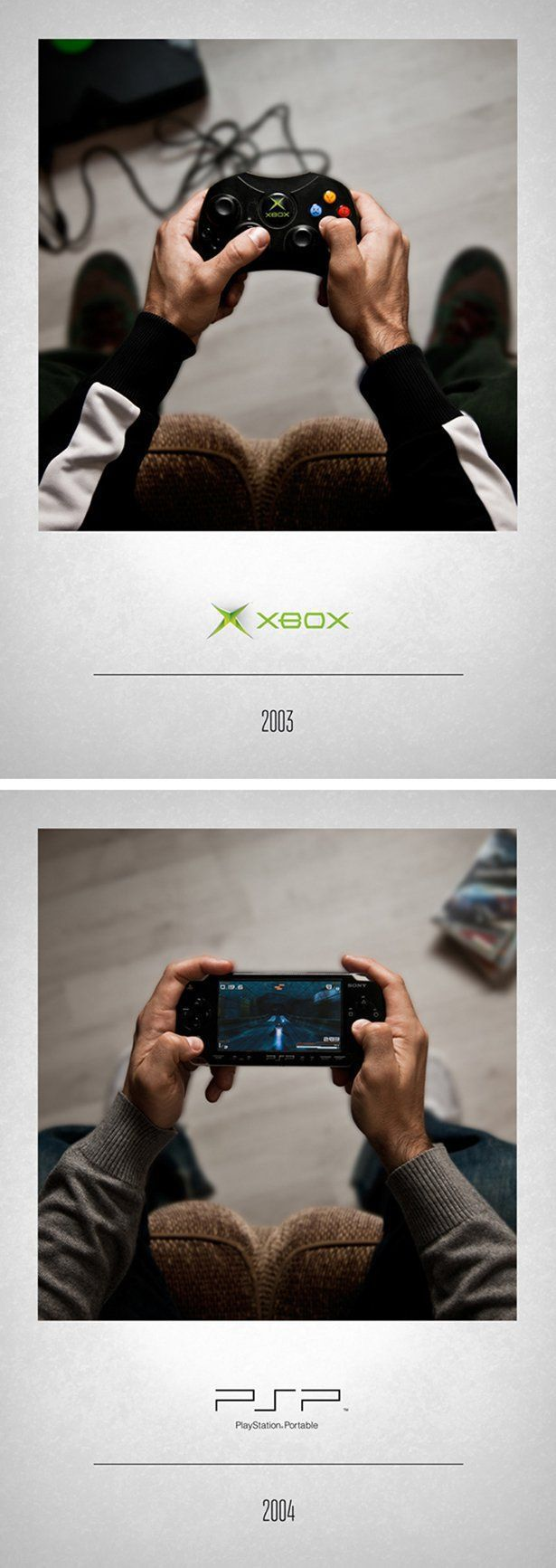 how_video_game_controllers_have_changed_over_the_years_640_high_13