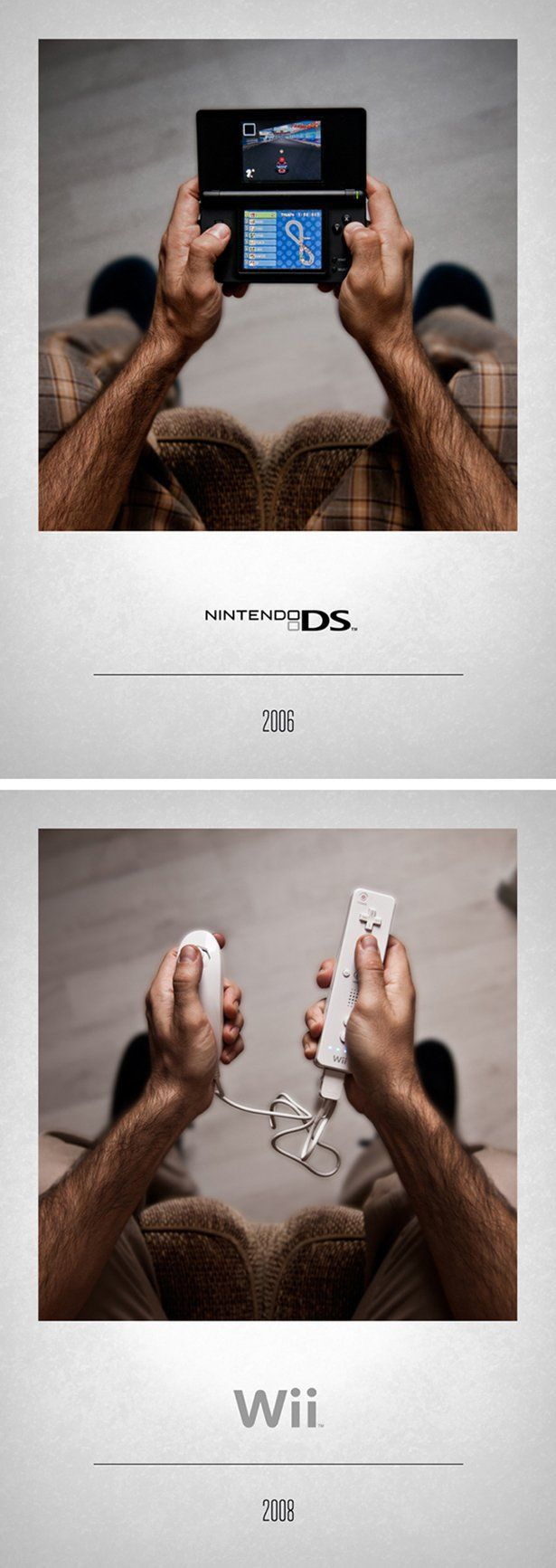 how_video_game_controllers_have_changed_over_the_years_640_high_14