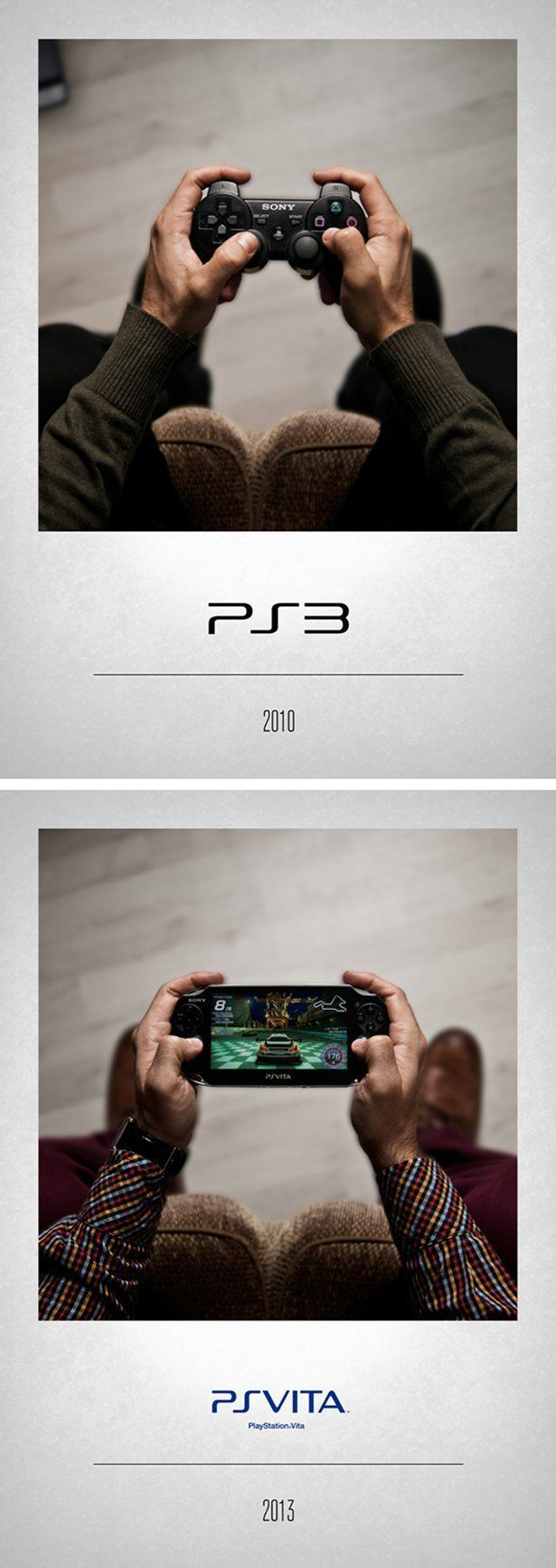 how_video_game_controllers_have_changed_over_the_years_640_high_15
