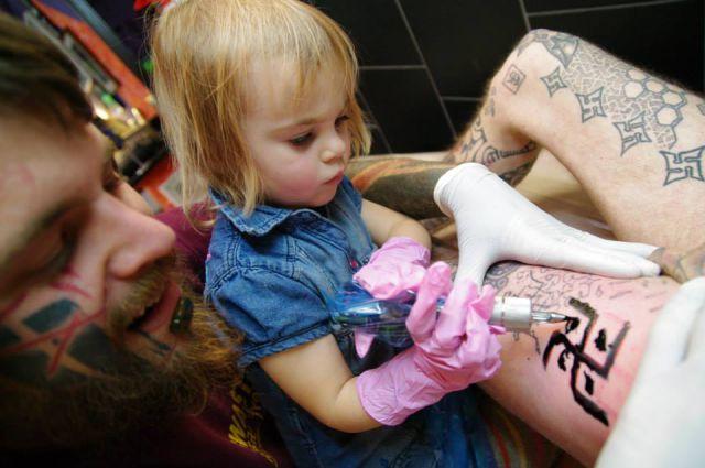 jovem_tatuagem_03