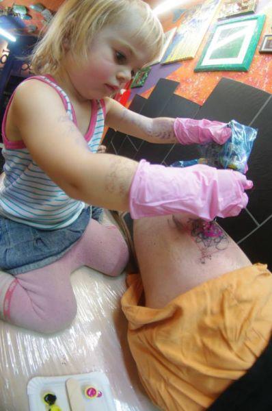 jovem_tatuagem_06