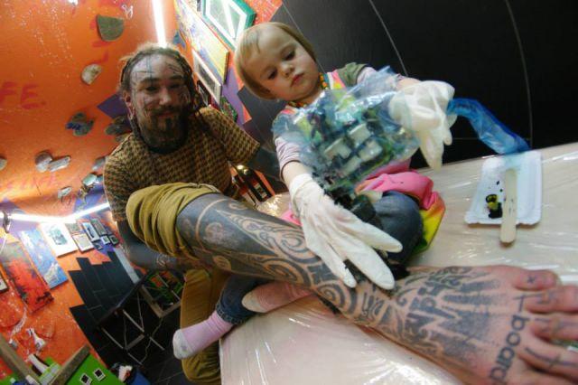 jovem_tatuagem_13