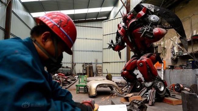 transformers_china_02