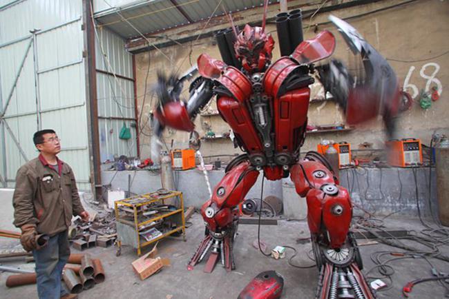 transformers_china_05