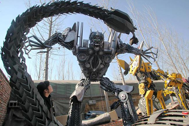 transformers_china_06