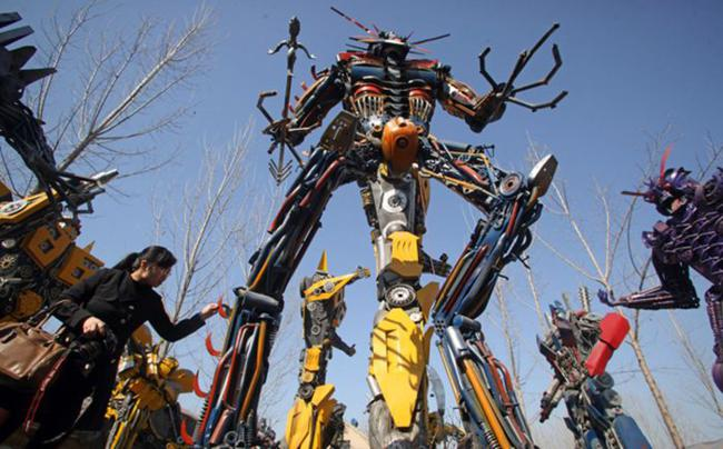 transformers_china_07