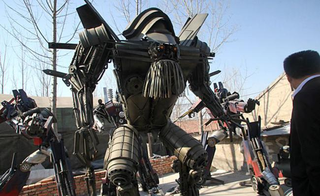 transformers_china_08