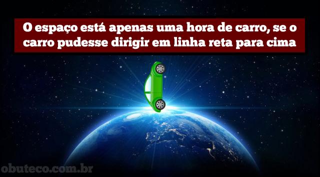 curiosidades_diversas_01