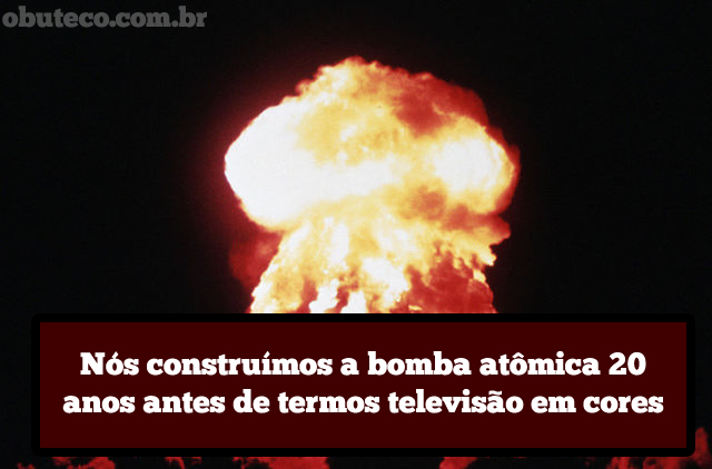 curiosidades_diversas_04