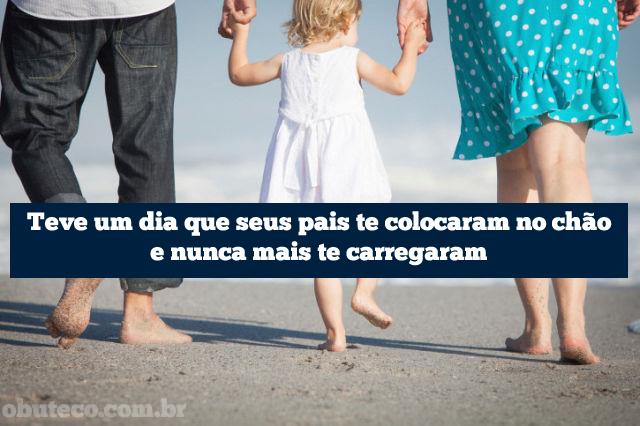 curiosidades_diversas_08