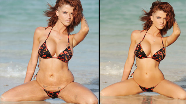 examples_where_photoshop_makes_pics_better_640_01