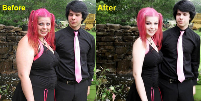 examples_where_photoshop_makes_pics_better_640_04