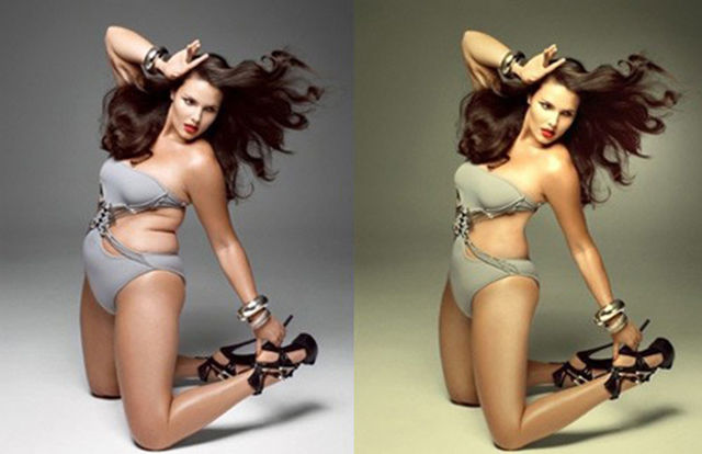 examples_where_photoshop_makes_pics_better_640_08