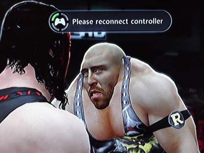funny_video_game_glitches_01
