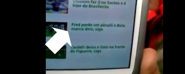 penalti_fred