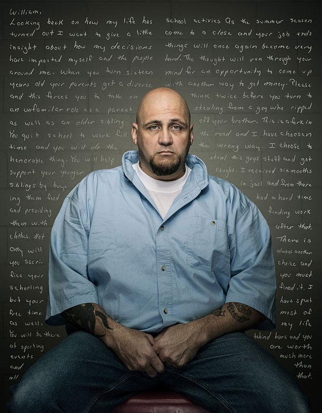prisioneiros-carta5
