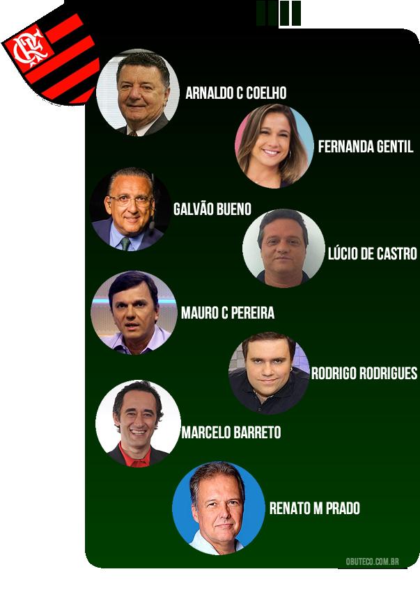 times_jornalistas_02