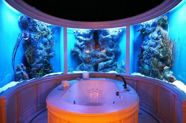 aquarios_17