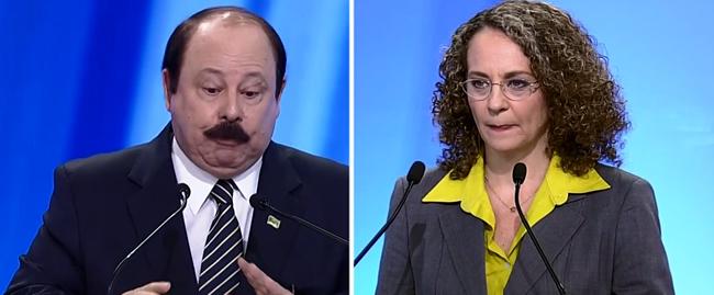 debate_record