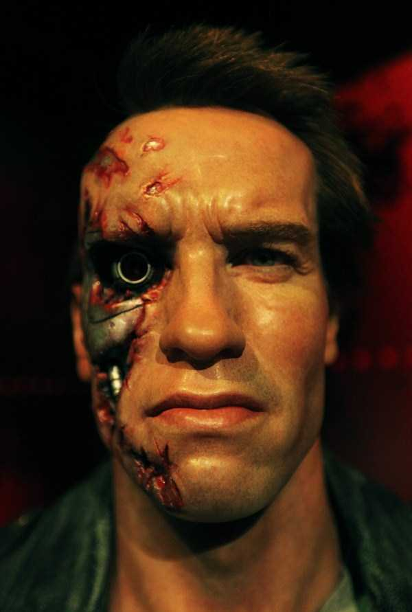 hollywood-stars-lifelike-wax-figures-13