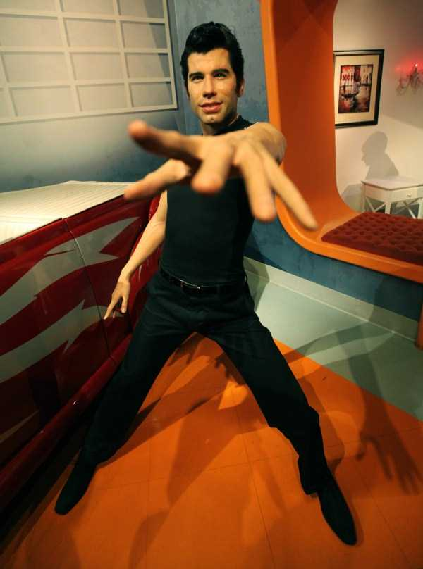 hollywood-stars-lifelike-wax-figures-29