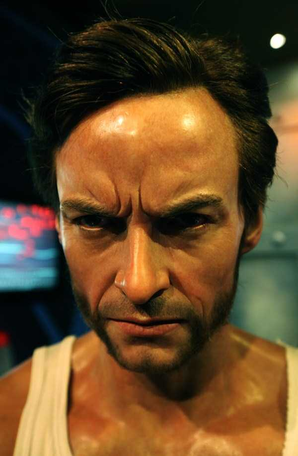 hollywood-stars-lifelike-wax-figures-6