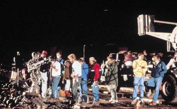 making-of-terminator-10