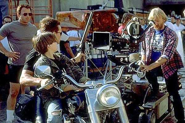 making-of-terminator-13