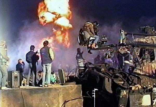 making-of-terminator-18